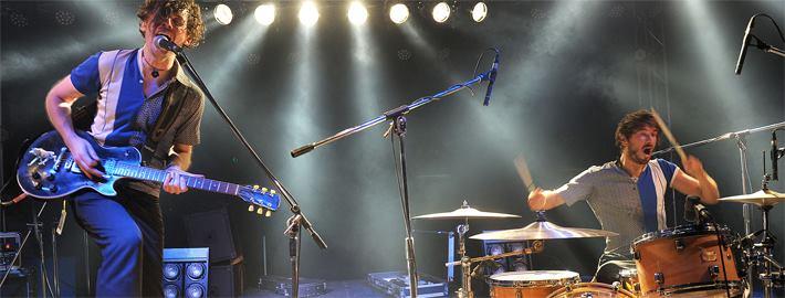 Veranstaltungsfoto